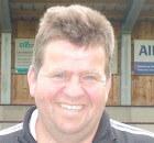 Helmut Kratzer