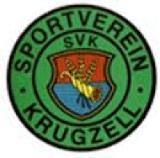 SV Krugzell