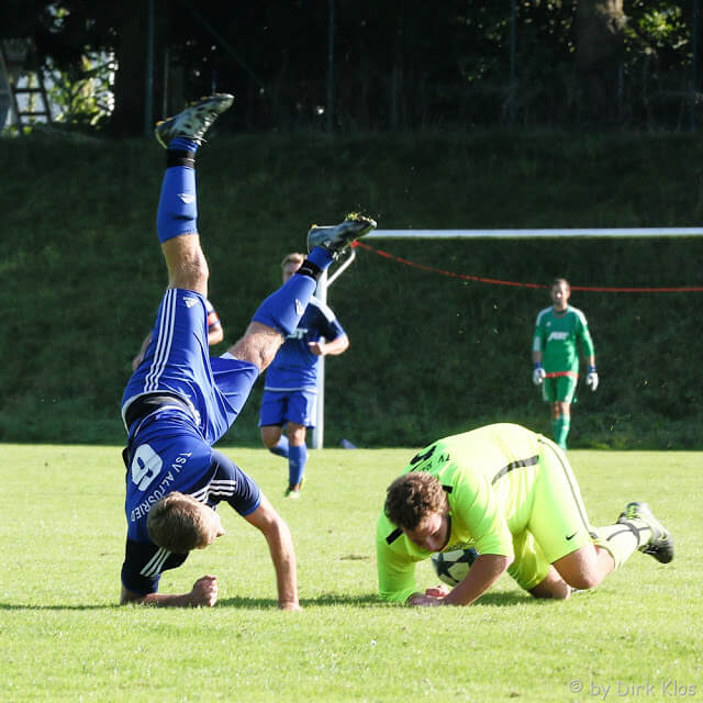 tsv-altusried-vs-tv-haldenwang_25_06_1638