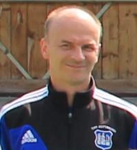 Wolfgang Willer