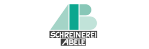 Schreinerei Abele Altusried