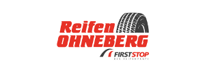Reifen Ohneberg Altusried