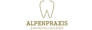 Alpenpraxis Altusried
