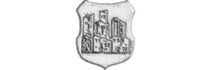 TSV Altusried - Fußball