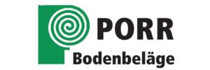 Porr Altusried