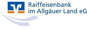 Raiffeisenbank Altusried