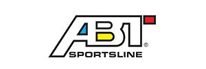 ABT Sportsline