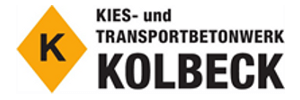 Kolbeck