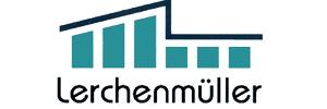 Lerchenmüller Altusried