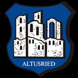Fussball beim TSV Altusried