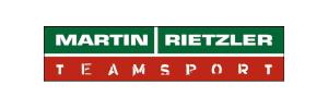 Martin Rietzler Teamsport