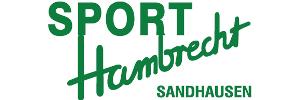 Hambrecht Sandhausen