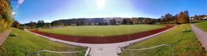 Koppachstadion Altusried