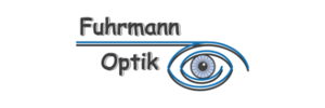 Fuhrmann Altusried