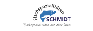 Schmidt Altusried