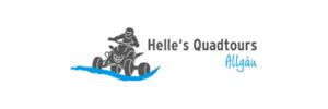 Helle Quadtours