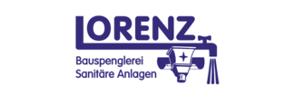 Lorenz Bauspenglerei