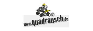 quadrausch
