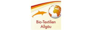 Bio Textilien Altusried
