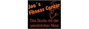 Joe s Fitness Altusried