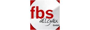 fbs Allgäu