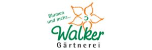 Walker Altusried