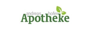 Andreas Hofer Apotheke Altusried