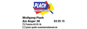 Plach Altusried