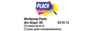 Plach Altusried