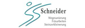 Schneider Altusried