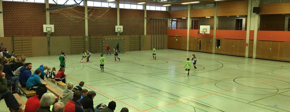 TSV Altusried Fußball