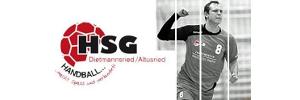 Handball HSG