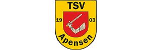 Fußball TSV Apensen