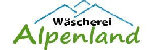 Alpenland Altusried